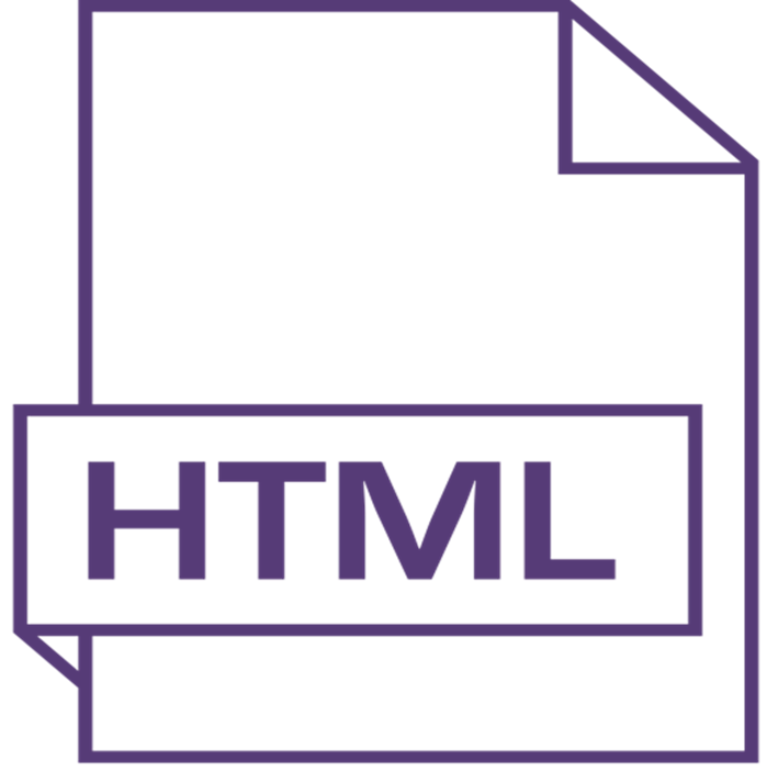 WP Site Importer Plugin Icons Benefits Clean HTML