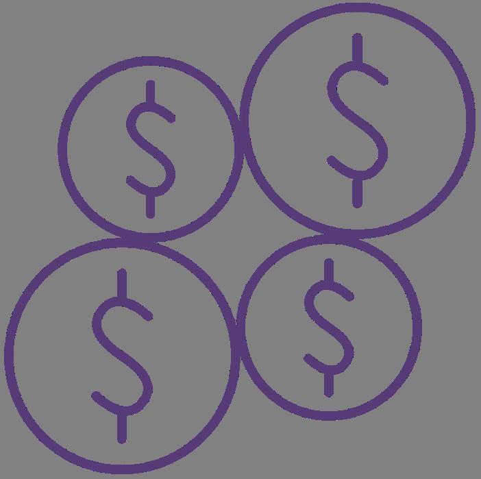 WP Site Importer Plugin Icons Benefits Saves Money